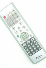 Original remote control SHINCO RC-173DT / ODEON RC-173DT