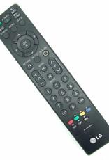 LG Original LG Fernbedienung MKJ42519636 Remote Control