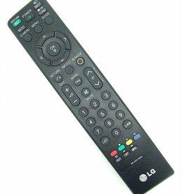 LG Original LG remote control MKJ42519636
