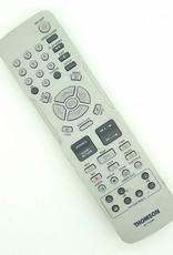 Thomson Original remote control Thomson RCT192DB1
