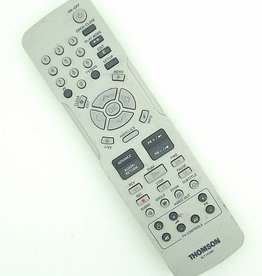 Thomson Original Fernbedienung Thomson RCT192DB1 Remote Control