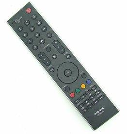 Toshiba Original Toshiba Fernbedienung CT90288 CT-90288 Remote Control