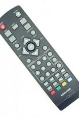 Logisat Original LogiSat remote control for 55 HD HDMI / HD55