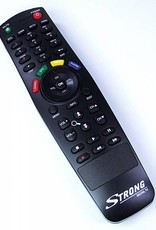 Strong Original Fernbedienung Strong Digital TV Remote Control
