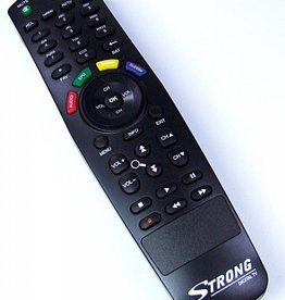 Strong Original remote control Strong Digital TV