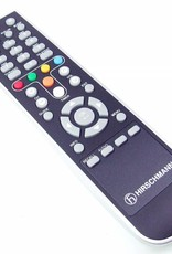 Original Hirschmann CW-0856 Fernbedienung remote control NEU