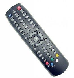 EasyOne Original EasyOne Fernbedienung S-HD+USB, HD+Basic USB, HD+Basic PVR, TX-9100 HD+