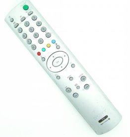 Sony Original Sony remote control RM-Y1108 TV