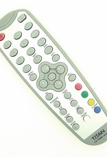 Original Fernbedienung Titan TX-700H plus Remote Control