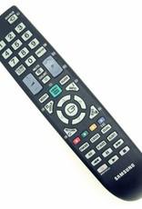 Samsung Original Samsung remote control BN59-01012A