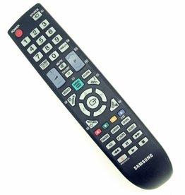 Samsung Original Samsung Fernbedienung BN59-01012A Remote Control