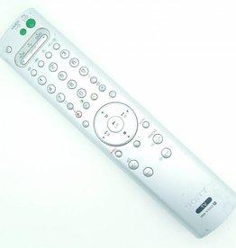 Sony Original Sony Fernbedienung sony RM-Y1102 Remote Control