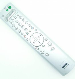 Sony Original Sony remote control RM-Y1102
