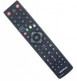 Vantage Original remote control Vantage IRCU-D9000V-C for VT-1C+ / VT-100