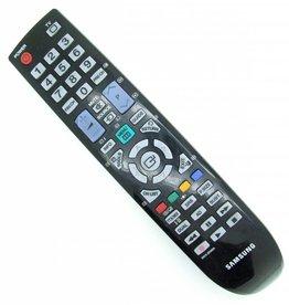 Samsung Original Samsung Fernbedienung BN59-00940A Remote Control