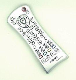 Philips Original Philips remote control CE 90 57 97 03, RCU43KR01