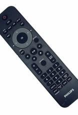 Philips Original Philips Fernbedienung 996510022144 für HSB2351 Soundbar