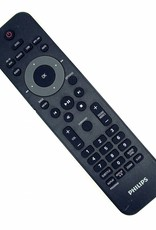 Philips Original Philips remote control 996510022144 for HSB2351 Soundbar