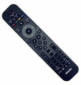 Philips Original Philips remote control 996510037373 for MBD3000 Blu-Ray