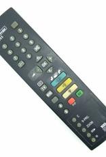 Original Fernbedienung Metz 6305 Remote Control