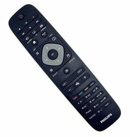 Philips Original Philips remote control 242254990467 for LCD TV