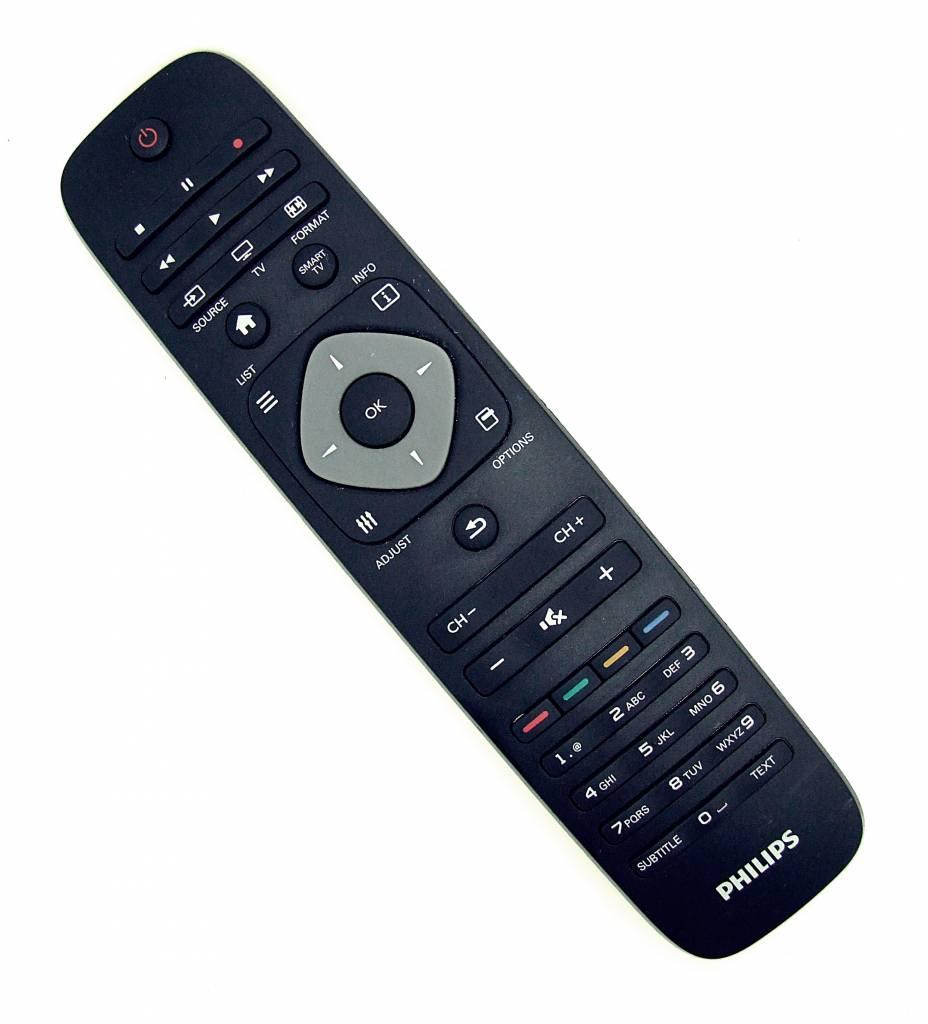 Philips Original Philips Fernbedienung 242254990467 für LCD TV