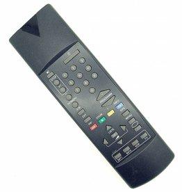 Technisat Original Technisat Fernbedienung 100 TS 034 Remote Control 100TS034
