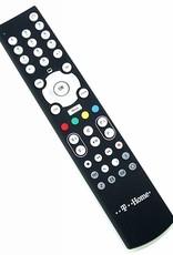 T-Home Original T-Home Fernbedienung Media Receiver MR 300 301 303 X301T 500 Sat NEU