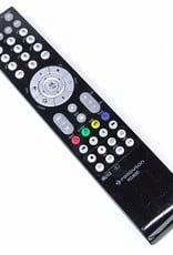 Ferguson Original Ferguson remote control RCU650 5-in-1 universal remote control