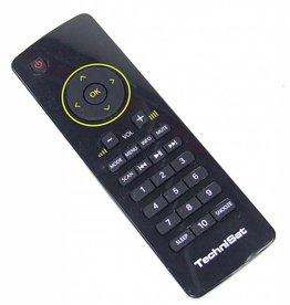Technisat Original Technisat remote control for DigitRadio 400