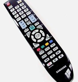 Samsung Original remote control Samsung BN59-00706A