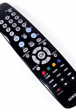 Samsung Original Fernbedienung Samsung BN59-00684A Remote Control