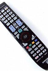 Samsung Original Samsung remote control BN59-00702A for TV