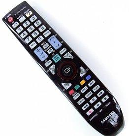 Samsung Original Samsung remote control BN59-00702A for TV