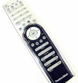 Technisat Original Technisat remote control for HD S2 S1 K2 FBPVR335A/01