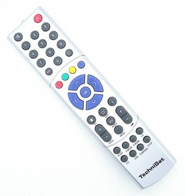 Technisat Original Technisat remote control FBTV22-TS1