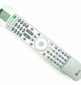 LG Original Fernbedienung LG 6710T00009D Remote Control
