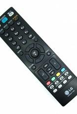 LG Original LG remote control AKB33871409