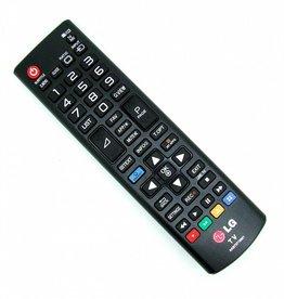 LG Original LG remote control AKB73715601