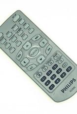 Philips Original Philips remote control RC800 for PET700, PET800