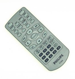 Philips Original Philips remote control RC800 for PET700, PET800