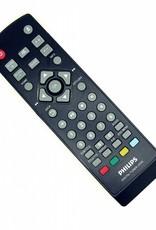 Philips Original Philips Fernbedienung CRP636 für DTP2130/31 DVD Player