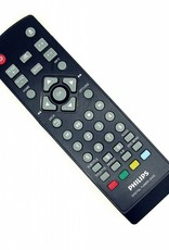 Philips Original Philips remote control CRP636 for DTP2130/31 DVD Player