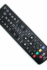 LG Original LG Fernbedienung AKB73715603 für TV
