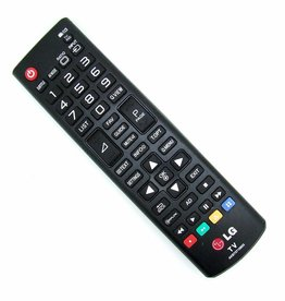 LG Original LG remote control AKB73715603 for TV