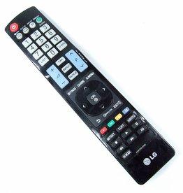 LG Original remote control LG AKB73615308