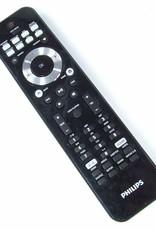 Philips Original Philips Fernbedienung RC2144909/01 für MCI8080 / NP3900/12