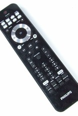 Philips Original Philips remote control RC2144909/01 for MCI8080 / NP3900/12