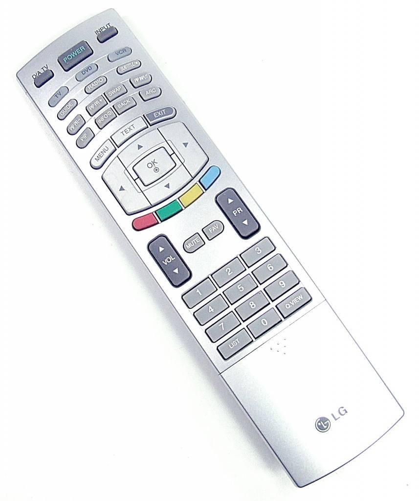 LG Original LG remote control AKB32559903