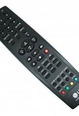 LG Original LG remote control AKB34907202